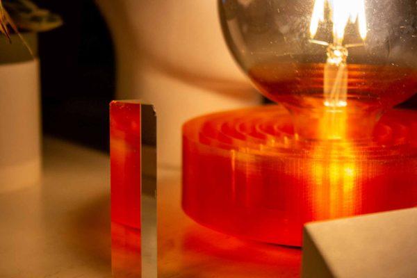 Thorium_lamp_2611_web