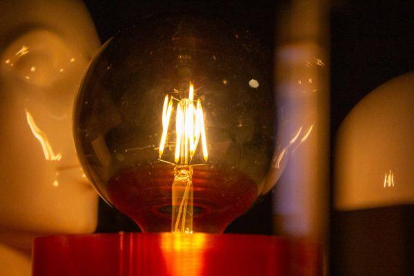Thorium_lamp_2630_web