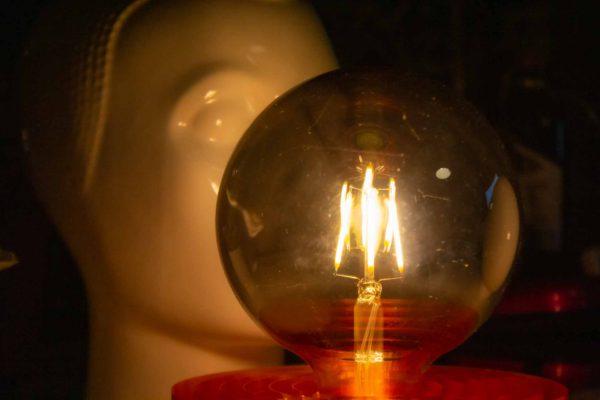 Thorium_lamp_2632_web