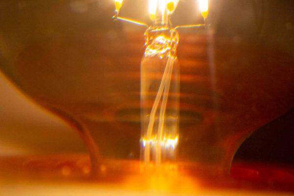 Thorium_lamp_2646_web