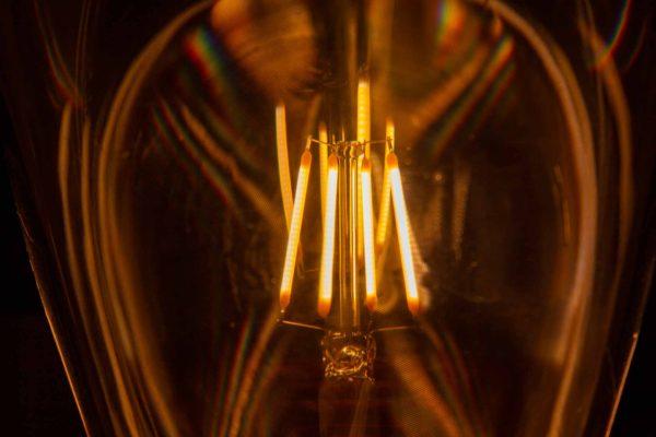 Thorium_lamp_2662_web