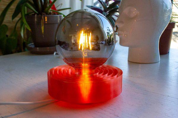 Thorium_lamp_2796_web