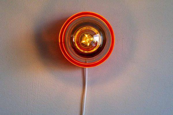 Thorium_lamp_2810_web