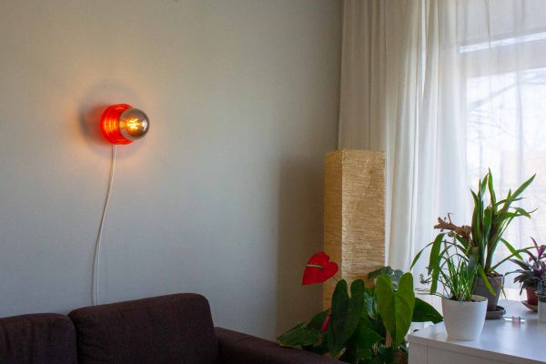 Thorium_lamp_2816_web